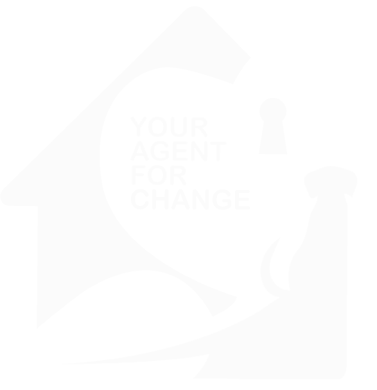 Your Agent 4 Change